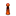 Actions IRkick Off Icon 16x16 png