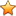 Actions KNewStuff Icon 16x16 png