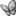 Actions MSN Offline Icon