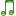 Actions Playsound Icon 16x16 png