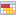 Actions Time Span Icon 16x16 png