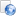 Actions Web Export Icon 16x16 png