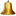 Apps Bell Icon 16x16 png