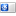 Apps Kicker Icon 16x16 png