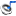 Apps Lsongs Icon 16x16 png
