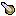 Apps Pybliographic Icon