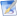 Apps Scribus Icon