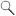 Apps Search Icon 16x16 png