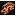 Apps Sodipodi Icon 16x16 png