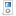 Devices MP3 Player Unmount Icon 16x16 png