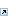 Filesystems Link Icon 16x16 png