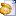 Filesystems Shellscript Icon