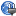 Filesystems Socket Icon 16x16 png
