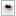 Mimetypes Java Src Icon 16x16 png