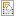Mimetypes Kivio FLW Icon 16x16 png