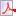 Mimetypes Mime Postscript Icon 16x16 png