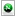 Mimetypes Netscape Doc Icon 16x16 png