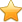 Actions Bookmark Icon 22x22 png
