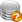 Actions Database Status Icon 22x22 png