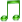 Actions Playsound Icon 22x22 png