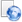Actions Web Export Icon 22x22 png