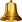 Apps Bell Icon 22x22 png