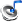 Apps Lsongs Icon 22x22 png