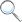 Apps Search Icon 22x22 png