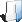Filesystems Folder Icon 22x22 png