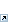 Filesystems Link Icon 22x22 png