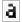 Mimetypes Font Bitmap Icon 22x22 png