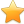 Actions Bookmark Icon 24x24 png
