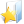 Actions Bookmark Folder Icon 24x24 png