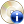 Actions CD Info Icon 24x24 png