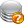 Actions Database Status Icon 24x24 png
