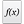 Actions Function Icon 24x24 png