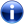 Actions Info Icon 24x24 png