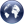 Actions Internet & Networking Icon 24x24 png