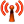 Actions IRkick Flash Icon 24x24 png