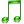 Actions Playsound Icon 24x24 png