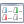Actions View Multicolumn Icon 24x24 png