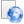 Actions Web Export Icon 24x24 png