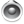 Apps ArtsBuilder Icon 24x24 png