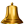 Apps Bell Icon 24x24 png