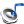 Apps Lsongs Icon 24x24 png