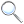 Apps Search Icon 24x24 png