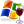 Apps Wine Icon 24x24 png