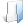 Filesystems Folder Icon 24x24 png