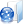 Filesystems Folder HTML Icon 24x24 png