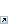 Filesystems Link Icon 24x24 png